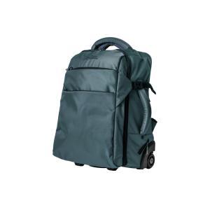 スーツケース 機内持ち込み キャリーバッグ 軽量 ソフトスーツケース キャスター付き リュック ソフトキャリーバッグ 旅行かばん 夏休み お盆 帰省 国内 海外|premium-interior|31