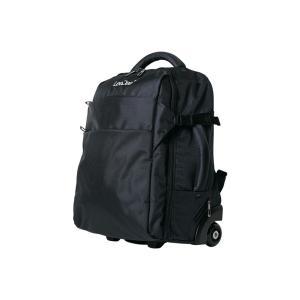 スーツケース 機内持ち込み キャリーバッグ 軽量 ソフトスーツケース キャスター付き リュック ソフトキャリーバッグ 旅行かばん 夏休み お盆 帰省 国内 海外|premium-interior|32