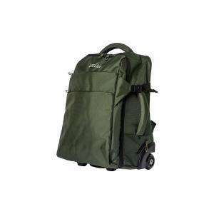 スーツケース 機内持ち込み キャリーバッグ 軽量 ソフトスーツケース キャスター付き リュック ソフトキャリーバッグ 旅行かばん 夏休み お盆 帰省 国内 海外|premium-interior|33