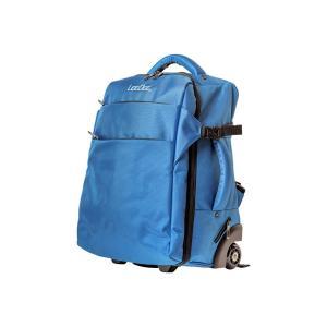 スーツケース 機内持ち込み キャリーバッグ 軽量 ソフトスーツケース キャスター付き リュック ソフトキャリーバッグ 旅行かばん 夏休み お盆 帰省 国内 海外|premium-interior|34