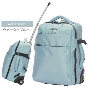 スーツケース 機内持ち込み キャリーバッグ 軽量 ソフトスーツケース キャスター付き リュック ソフトキャリーバッグ 旅行かばん 夏休み お盆 帰省 国内 海外|premium-interior|35