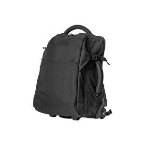 スーツケース 機内持ち込み キャリーバッグ 軽量 ソフトスーツケース キャスター付き リュック ソフトキャリーバッグ 旅行かばん 夏休み お盆 帰省 国内 海外|premium-interior|36