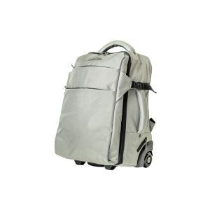 スーツケース 機内持ち込み キャリーバッグ 軽量 ソフトスーツケース キャスター付き リュック ソフトキャリーバッグ 旅行かばん 夏休み お盆 帰省 国内 海外|premium-interior|37