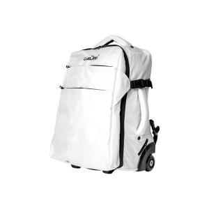 スーツケース 機内持ち込み キャリーバッグ 軽量 ソフトスーツケース キャスター付き リュック ソフトキャリーバッグ 旅行かばん 夏休み お盆 帰省 国内 海外|premium-interior|38