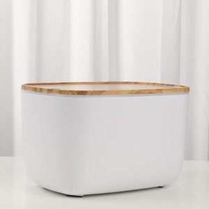 加湿器 卓上 超音波式 静音設計 大容量 LEDライト 空焚き防止 アロマディフューザー 空気浄化 持続保湿 オフィス 寝室 肌荒れ対策 ドライアイ対策 ギフト|premium-interior|23