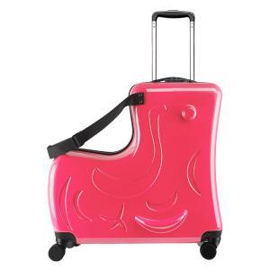 スーツケース mサイズ 子どもが乗れる キャリーバッグ 子供用 かわいい キャリーケース 子供キャリー 軽量 大容量 旅行かばん 夏休み お盆 帰省 海外 国内|premium-interior|24