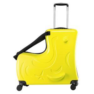 スーツケース mサイズ 子どもが乗れる キャリーバッグ 子供用 かわいい キャリーケース 子供キャリー 軽量 大容量 旅行かばん 夏休み お盆 帰省 海外 国内|premium-interior|26