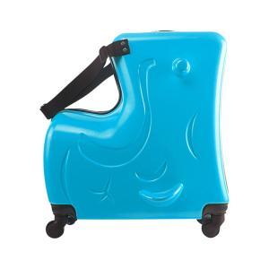 スーツケース Sサイズ 子どもが乗れる キャリーバッグ 子供用 かわいい キャリーケース 子供キャリー 軽量 大容量 旅行かばん 夏休み お盆 帰省 海外 国内 premium-interior 27
