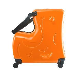 スーツケース Sサイズ 子どもが乗れる キャリーバッグ 子供用 かわいい キャリーケース 子供キャリー 軽量 大容量 旅行かばん 夏休み お盆 帰省 海外 国内 premium-interior 25