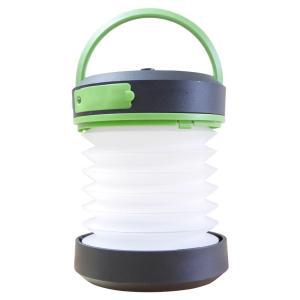 ランタン LED ソーラー 懐中電灯 防災グッズ ソーラーランタン 折り畳み LEDライト USB充電 アウトドア キャンプ 電池不要 スマホ充電 車中泊 防災 停電|premium-interior|18