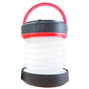 ランタン LED ソーラー 懐中電灯 防災グッズ ソーラーランタン 折り畳み LEDライト USB充電 アウトドア キャンプ 電池不要 スマホ充電 車中泊 防災 停電|premium-interior|19