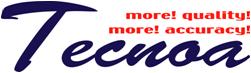 テレビ受信アンテナ ・ LAN配線 関連機器 の プレミアム通販