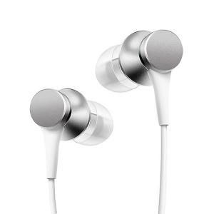 Xiaomi イヤホン カナル型 高音質 かわいい スマートフォン スマホ iPhone iPad 音楽 有線 ヘッドホン 高級感 Android HSEJ02JY(メール便 送料無料)|prendre|07
