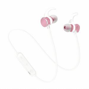 ワイヤレスイヤホン 両耳 Bluetooth5.0 通話 音楽 スポーツ ランニング マイク iPhone Android スマートフォン カナル式 PR-X3S【メール便 送料無料】|prendre|12
