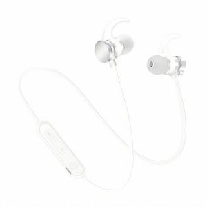 ワイヤレスイヤホン 両耳 Bluetooth5.0 通話 音楽 スポーツ ランニング マイク iPhone Android スマートフォン カナル式 PR-X3S【メール便 送料無料】|prendre|11