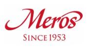 MEROS(メロスコスメティックス)