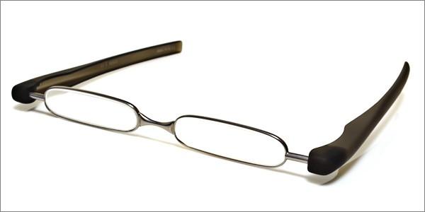 RR7502A ブラック