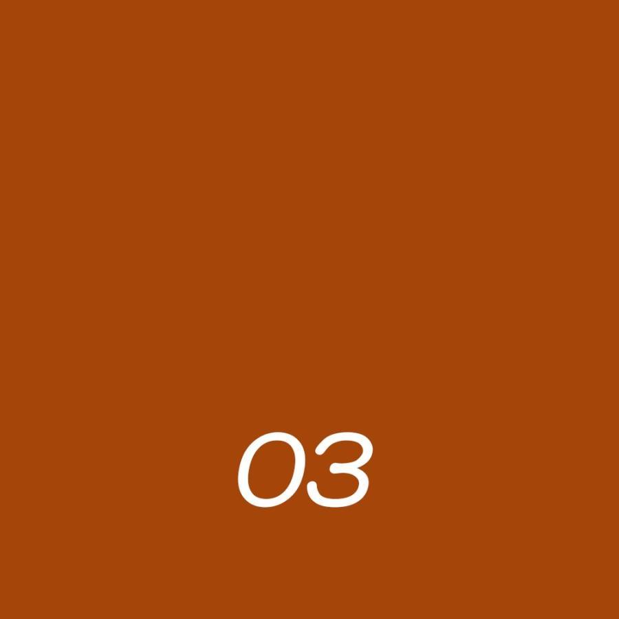 靴用 ワックス サフィールノワール ミラーグロス ハイシャイン 鏡面磨き 靴 靴用 ワックス ポリッシュ 革靴 手入れ 鏡面 75ml 全7色 Saphir Noir primeavenue 09