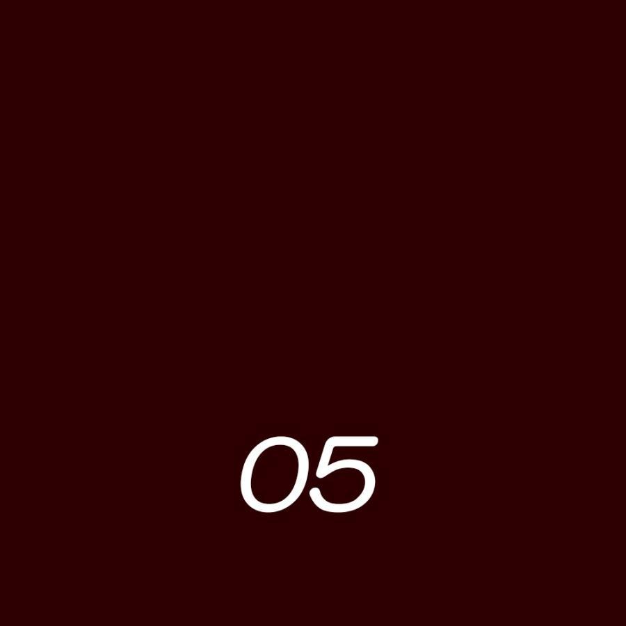 靴用 ワックス サフィールノワール ミラーグロス ハイシャイン 鏡面磨き 靴 靴用 ワックス ポリッシュ 革靴 手入れ 鏡面 75ml 全7色 Saphir Noir primeavenue 10