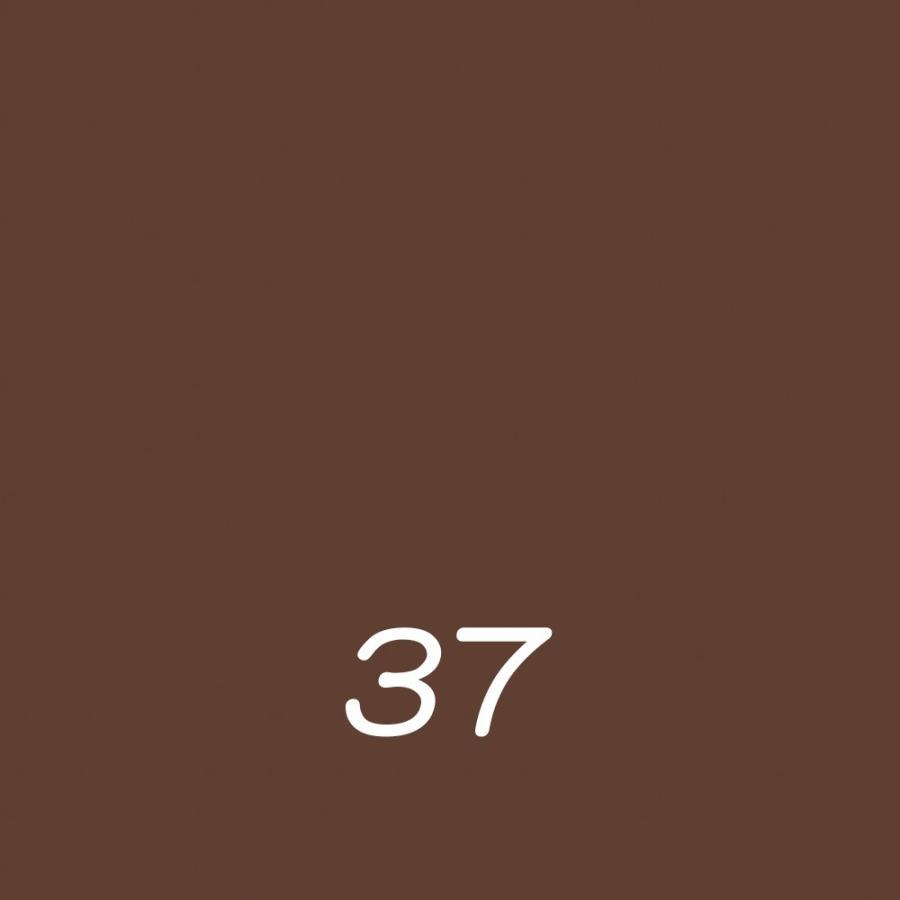 靴用 ワックス サフィールノワール ミラーグロス ハイシャイン 鏡面磨き 靴 靴用 ワックス ポリッシュ 革靴 手入れ 鏡面 75ml 全7色 Saphir Noir primeavenue 13