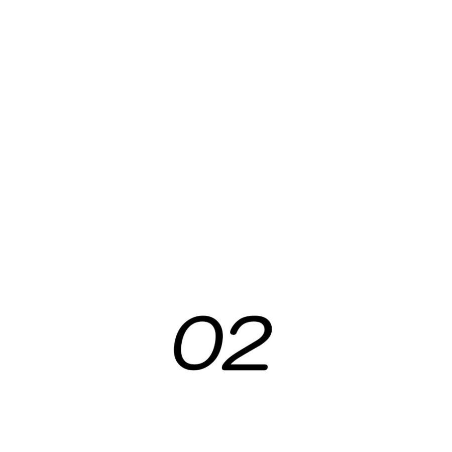 靴用 ワックス サフィールノワール ミラーグロス ハイシャイン 鏡面磨き 靴 靴用 ワックス ポリッシュ 革靴 手入れ 鏡面 75ml 全7色 Saphir Noir primeavenue 08