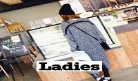 Ladies  item