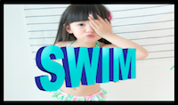 SWIM WEAR・GOODS