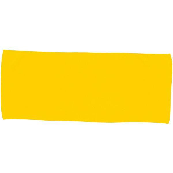 フェイスタオル 名入れ 作成 オリジナル 84cm×34cm 綿100% お好きな文字 団体 応援 グッズ 1枚からOK print-laboratory 21