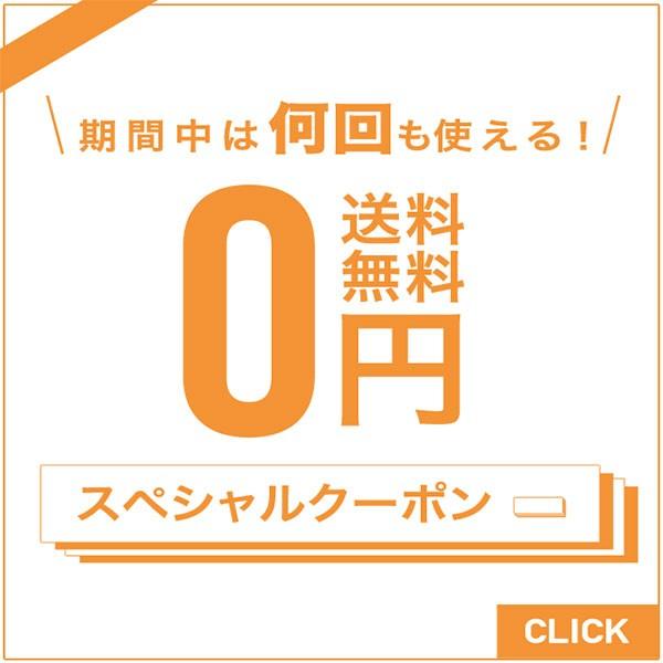 DAPonline商品に使用できる送料無料クーポン