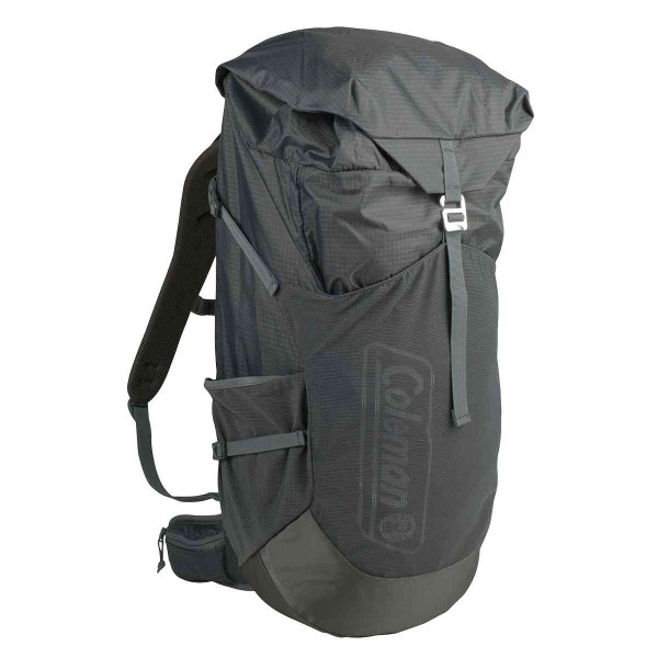 リュック 大容量 Coleman コールマン FLASH PACK 40 2020 フラッシュパック30 春夏 新作 正規品 メンズ レディース ブランド|pro-shop|16