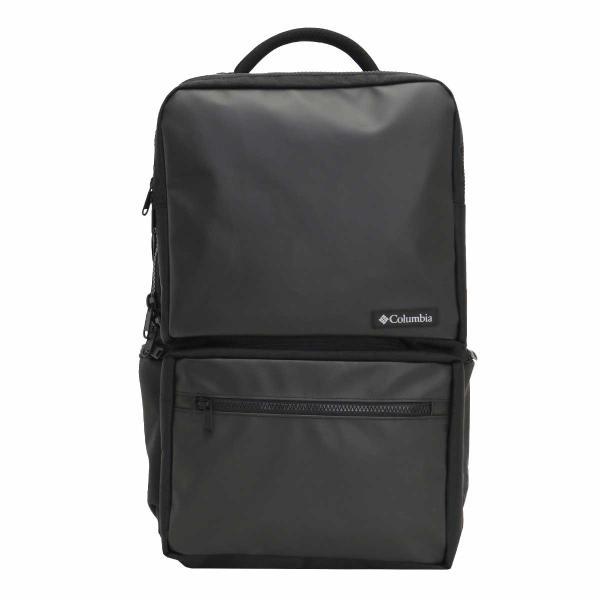 リュックサック Columbia コロンビア リュック 送料無料 正規品 バックパック デイパック サイドポケット タブレット PC メンズ レディース ブランド セール|pro-shop|19