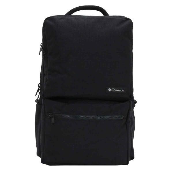 リュックサック Columbia コロンビア リュック 送料無料 正規品 バックパック デイパック サイドポケット タブレット PC メンズ レディース ブランド セール|pro-shop|20