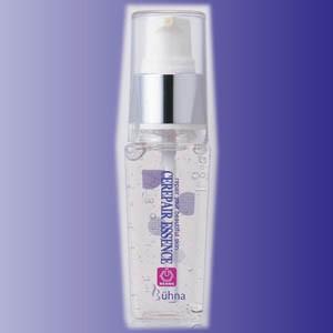人工皮膜 ヒアルロン酸配合 美容液