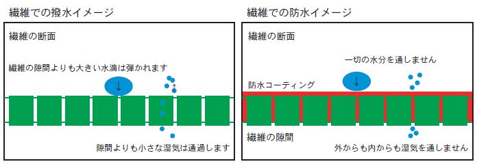 db365-04.png (24266 バイト)