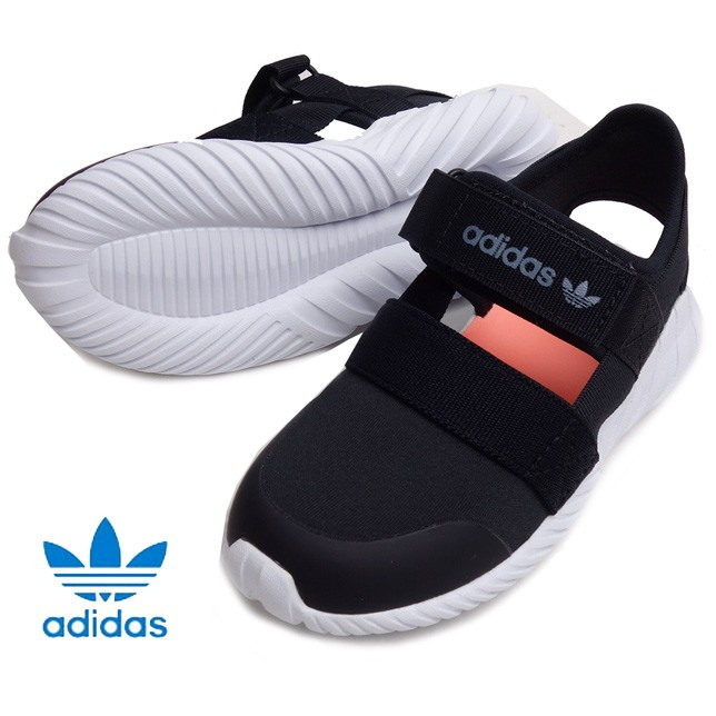 adidas アディダス ドゥーム サンダル DOOM SANDAL スニーカー キッズ ジュニア 子供 サンダル