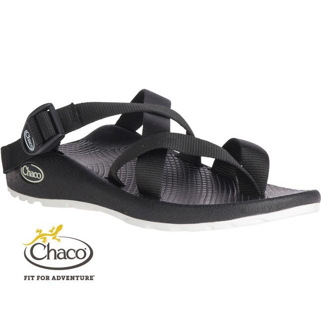 Chaco チャコ レディース テグ サンダル Ws TEGU Sandal 30TH ANNIVERSARY サンダル 無地