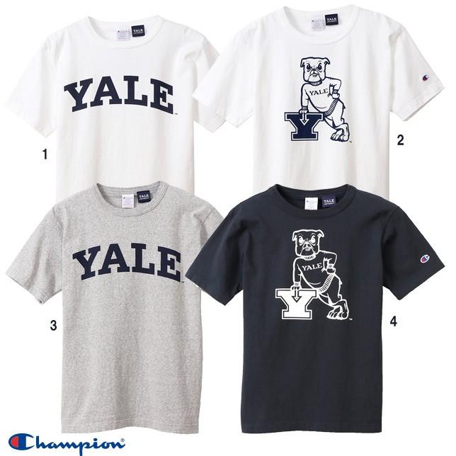 長崎県佐世保市チャンピオン T1011 US Tシャツ MADE IN USA Champion プリントTシャツ メンズ C5-R303