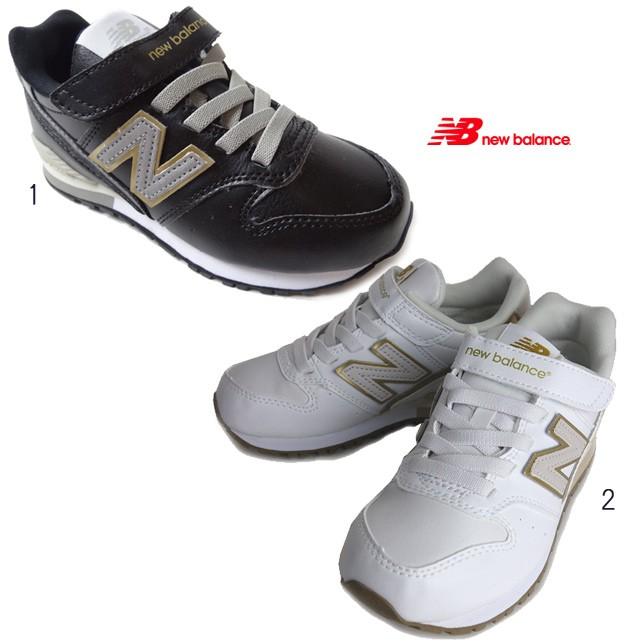 ニューバランス NEW BALANCE  FS620 PVI ベビー キッズ ジュニア スニーカー 靴