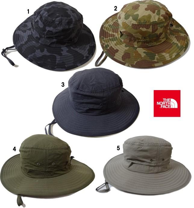 ノースフェイス クラスファイブハット メンズ ハット 帽子 THE NORTH FACE CLASS V HAT NN01439
