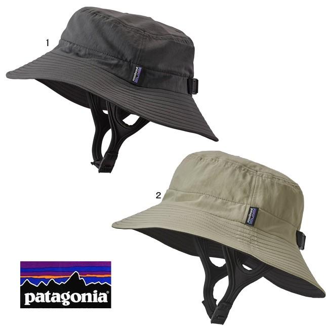 Patagonia パタゴニア サーフブリム ハット Patagonia Surf Brim 28831 HAT
