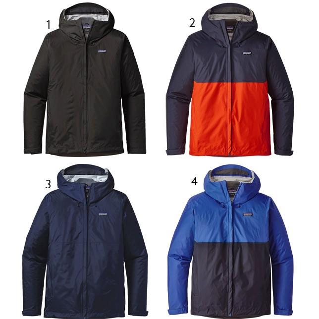 共通値:patagonia パタゴニア メンズ トレントシェル ジャケット ナイロンジャケット パーカー 83802