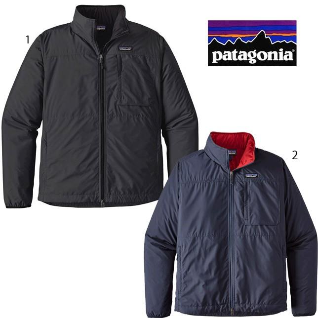 共通値:patagonia パタゴニア メンズ ライトウェイト クランクセット ジャケット ナイロンジャケット 27810