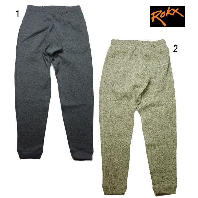 ROKX GOOSE PANT ロックス グースパンツ
