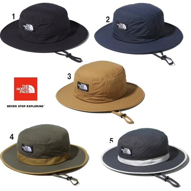 長崎県佐世保市ノースフェイス ホライズンハット Horizon Hat  NN41918 THE NORTH FACE ハット ユニセックス メンズ レディース