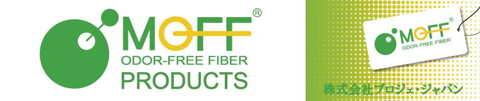 MOFF PRODUCTS