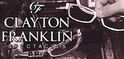 CRAYTON FRANKLIN