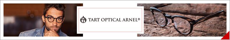 TART OPTICAL ARNEL