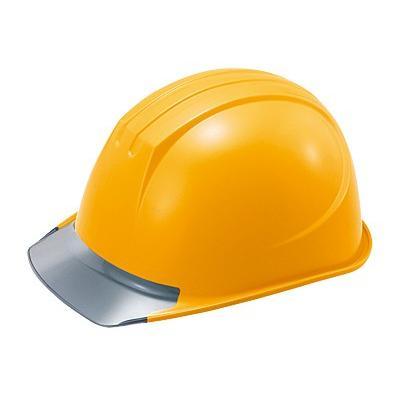 谷沢製作所 タニザワ ST#161-JZV エアライト 涼しい 透明ひさし ヘルメット(通気孔なし/ブロックライナー)/ 工事 作業 建設 建築 高所 安全 電気設備工事|proshophamada|16