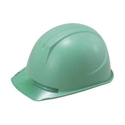 谷沢製作所 タニザワ ST#161-JZV エアライト 涼しい 透明ひさし ヘルメット(通気孔なし/ブロックライナー)/ 工事 作業 建設 建築 高所 安全 電気設備工事|proshophamada|13