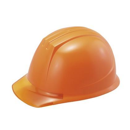 谷沢製作所 タニザワ ST#141-JZV エアライト 涼しい 透明ひさし ヘルメット(通気孔なし/ブロックライナー)/ 工事 作業 建設 建築 現場 安全 電気設備工事|proshophamada|13